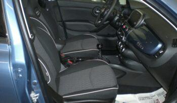 CIMG7784-350x205 Fiat 500 X 1.3 mjt 95cv CROSS  NAVI+Clima Automat (NEOPATENTATI SI)