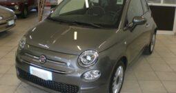 CIMG7828-255x135 Autosalone Adriatico vendita auto semestrali km0 nuove e d'occasione Osimo Ancona