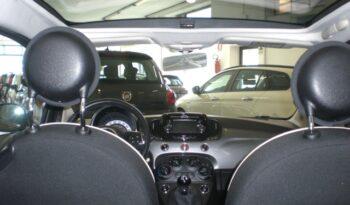 CIMG7841-350x205 Fait 500 1.2 GPL Lounge Tetto Panoramico+Sens parc post(PROMO FINANZIAMENTO)