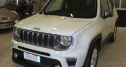 CIMG7854-255x135 Autosalone Adriatico vendita auto semestrali km0 nuove e d'occasione Osimo Ancona