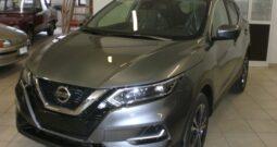 CIMG7878-255x135 Autosalone Adriatico vendita auto semestrali km0 nuove e d'occasione Osimo Ancona