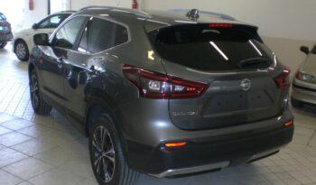 CIMG7881-350x205 Nissan Qashqai 1.5 dci 116cv N-Connecta Fari Full Led+Tetto Panoramico+360°+Ruotino(PROMO FINANZIAMENTO)