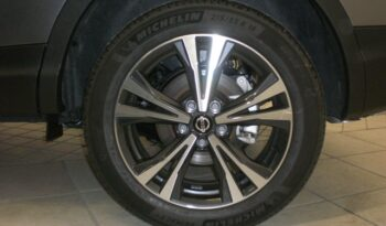 CIMG7882-350x205 Nissan Qashqai 1.5 dci 116cv N-Connecta Fari Full Led+Tetto Panoramico+360°+Ruotino(PROMO FINANZIAMENTO)