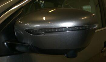 CIMG7883-350x205 Nissan Qashqai 1.5 dci 116cv N-Connecta Fari Full Led+Tetto Panoramico+360°+Ruotino(PROMO FINANZIAMENTO)