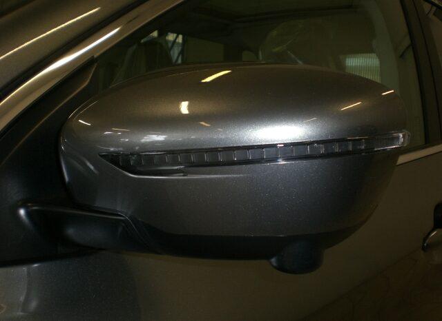 CIMG7883-640x466 Nissan Qashqai 1.5 dci 116cv N-Connecta Fari Full Led+Tetto Panoramico+360°+Ruotino(PROMO FINANZIAMENTO)