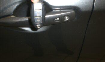 CIMG7884-350x205 Nissan Qashqai 1.5 dci 116cv N-Connecta Fari Full Led+Tetto Panoramico+360°+Ruotino(PROMO FINANZIAMENTO)
