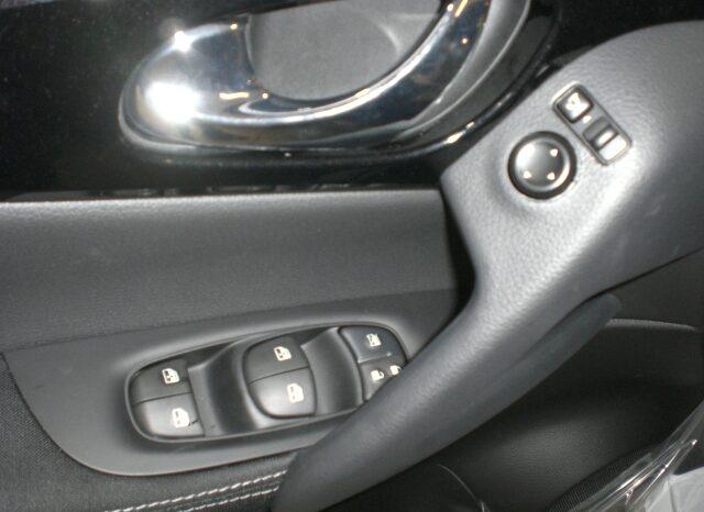 CIMG7887-640x466 Nissan Qashqai 1.5 dci 116cv N-Connecta Fari Full Led+Tetto Panoramico+360°+Ruotino(PROMO FINANZIAMENTO)