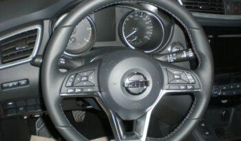 CIMG7888-350x205 Nissan Qashqai 1.5 dci 116cv N-Connecta Fari Full Led+Tetto Panoramico+360°+Ruotino(PROMO FINANZIAMENTO)
