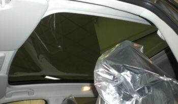 CIMG7889-350x205 Nissan Qashqai 1.5 dci 116cv N-Connecta Fari Full Led+Tetto Panoramico+360°+Ruotino(PROMO FINANZIAMENTO)
