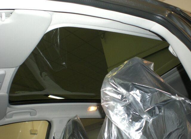 CIMG7889-640x466 Nissan Qashqai 1.5 dci 116cv N-Connecta Fari Full Led+Tetto Panoramico+360°+Ruotino(PROMO FINANZIAMENTO)
