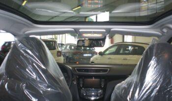 CIMG7892-350x205 Nissan Qashqai 1.5 dci 116cv N-Connecta Fari Full Led+Tetto Panoramico+360°+Ruotino(PROMO FINANZIAMENTO)