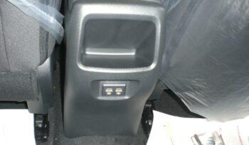CIMG7893-350x205 Nissan Qashqai 1.5 dci 116cv N-Connecta Fari Full Led+Tetto Panoramico+360°+Ruotino(PROMO FINANZIAMENTO)
