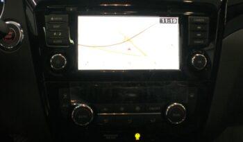 CIMG7894-350x205 Nissan Qashqai 1.5 dci 116cv N-Connecta Fari Full Led+Tetto Panoramico+360°+Ruotino(PROMO FINANZIAMENTO)