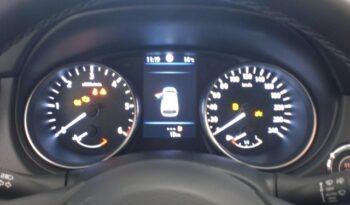 CIMG7895-350x205 Nissan Qashqai 1.5 dci 116cv N-Connecta Fari Full Led+Tetto Panoramico+360°+Ruotino(PROMO FINANZIAMENTO)