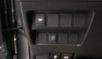 CIMG7896-350x205 Nissan Qashqai 1.5 dci 116cv N-Connecta Fari Full Led+Tetto Panoramico+360°+Ruotino(PROMO FINANZIAMENTO)
