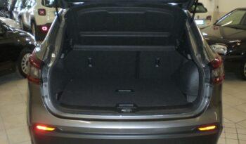 CIMG7897-350x205 Nissan Qashqai 1.5 dci 116cv N-Connecta Fari Full Led+Tetto Panoramico+360°+Ruotino(PROMO FINANZIAMENTO)