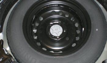 CIMG7898-350x205 Nissan Qashqai 1.5 dci 116cv N-Connecta Fari Full Led+Tetto Panoramico+360°+Ruotino(PROMO FINANZIAMENTO)
