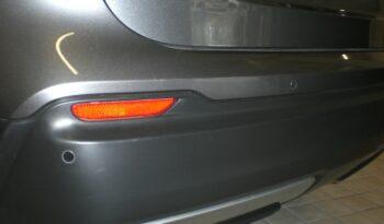 CIMG7901-350x205 Nissan Qashqai 1.5 dci 116cv N-Connecta Fari Full Led+Tetto Panoramico+360°+Ruotino(PROMO FINANZIAMENTO)