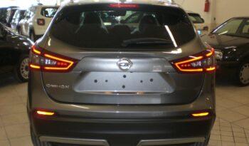 CIMG7902-350x205 Nissan Qashqai 1.5 dci 116cv N-Connecta Fari Full Led+Tetto Panoramico+360°+Ruotino(PROMO FINANZIAMENTO)