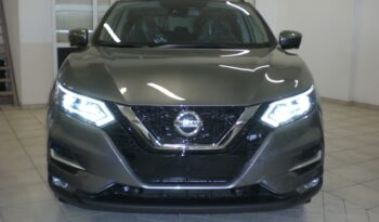 CIMG7903-350x205 Nissan Qashqai 1.5 dci 116cv N-Connecta Fari Full Led+Tetto Panoramico+360°+Ruotino(PROMO FINANZIAMENTO)