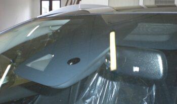 CIMG7904-350x205 Nissan Qashqai 1.5 dci 116cv N-Connecta Fari Full Led+Tetto Panoramico+360°+Ruotino(PROMO FINANZIAMENTO)