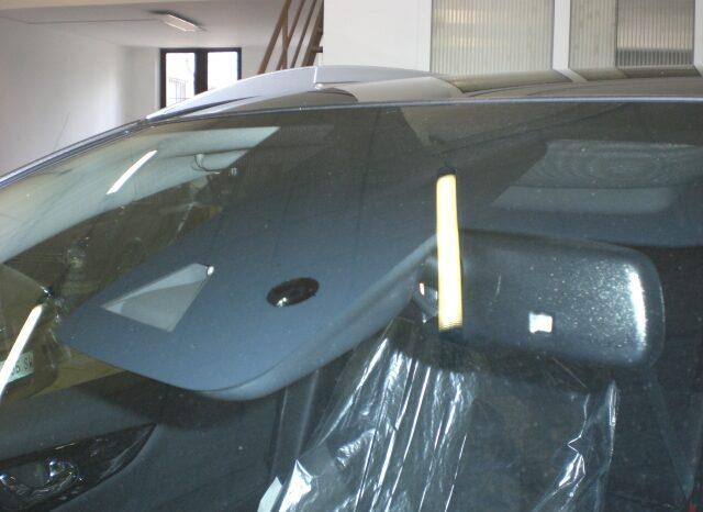CIMG7904-640x466 Nissan Qashqai 1.5 dci 116cv N-Connecta Fari Full Led+Tetto Panoramico+360°+Ruotino(PROMO FINANZIAMENTO)