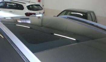 CIMG7905-350x205 Nissan Qashqai 1.5 dci 116cv N-Connecta Fari Full Led+Tetto Panoramico+360°+Ruotino(PROMO FINANZIAMENTO)