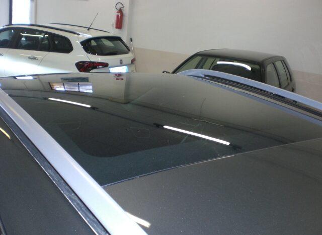 CIMG7905-640x466 Nissan Qashqai 1.5 dci 116cv N-Connecta Fari Full Led+Tetto Panoramico+360°+Ruotino(PROMO FINANZIAMENTO)
