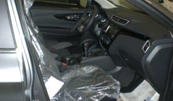 CIMG7906-350x205 Nissan Qashqai 1.5 dci 116cv N-Connecta Fari Full Led+Tetto Panoramico+360°+Ruotino(PROMO FINANZIAMENTO)