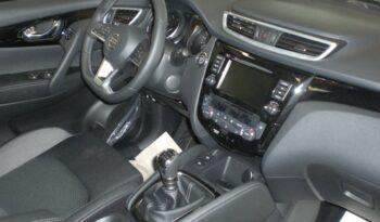 CIMG7907-350x205 Nissan Qashqai 1.5 dci 116cv N-Connecta Fari Full Led+Tetto Panoramico+360°+Ruotino(PROMO FINANZIAMENTO)