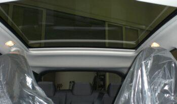 CIMG7908-350x205 Nissan Qashqai 1.5 dci 116cv N-Connecta Fari Full Led+Tetto Panoramico+360°+Ruotino(PROMO FINANZIAMENTO)