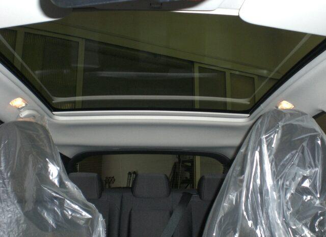 CIMG7908-640x466 Nissan Qashqai 1.5 dci 116cv N-Connecta Fari Full Led+Tetto Panoramico+360°+Ruotino(PROMO FINANZIAMENTO)