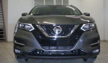 CIMG7911-350x205 Nissan Qashqai 1.5 dci 116cv N-Connecta Fari Full Led+Tetto Panoramico+360°+Ruotino(PROMO FINANZIAMENTO)