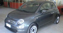 CIMG7928-255x135 Autosalone Adriatico vendita auto semestrali km0 nuove e d'occasione Osimo Ancona