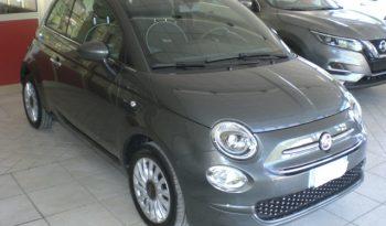 CIMG7929-350x205 Fiat 500 1.2 Lounge