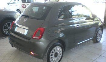 CIMG7930-350x205 Fiat 500 1.2 Lounge