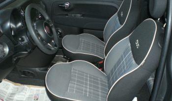 CIMG7933-350x205 Fiat 500 1.2 Lounge