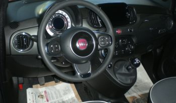 CIMG7934-350x205 Fiat 500 1.2 Lounge
