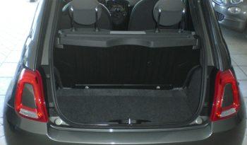 CIMG7940-350x205 Fiat 500 1.2 Lounge