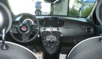 CIMG7942-350x205 Fiat 500 1.2 Lounge