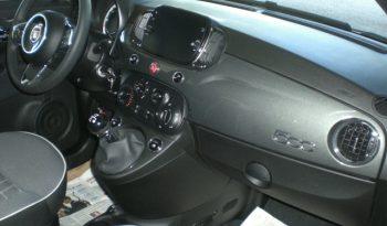 CIMG7944-350x205 Fiat 500 1.2 Lounge