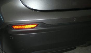 CIMG7952-350x205 Nissan Qashqai 1.5 dci 116cv Business 08/2020 km 21000