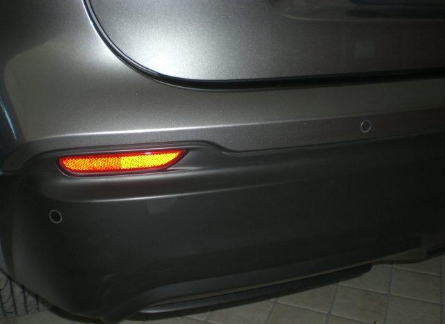 CIMG7952-640x466 Nissan Qashqai 1.5 dci 116cv Business 08/2020 km 21000