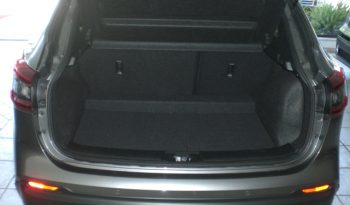 CIMG7953-350x205 Nissan Qashqai 1.5 dci 116cv Business 08/2020 km 21000