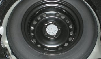 CIMG7954-350x205 Nissan Qashqai 1.5 dci 116cv Business 08/2020 km 21000