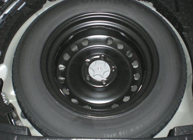 CIMG7954-640x466 Nissan Qashqai 1.5 dci 116cv Business 08/2020 km 21000