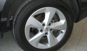 CIMG7955-350x205 Nissan Qashqai 1.5 dci 116cv Business 08/2020 km 21000