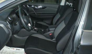 CIMG7956-350x205 Nissan Qashqai 1.5 dci 116cv Business 08/2020 km 21000