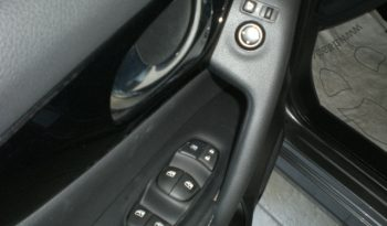 CIMG7957-350x205 Nissan Qashqai 1.5 dci 116cv Business 08/2020 km 21000