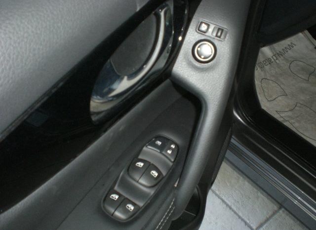 CIMG7957-640x466 Nissan Qashqai 1.5 dci 116cv Business 08/2020 km 21000